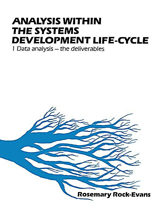 an analysis of lifespan development Go to research methods and the study of life span development ch 3 theoretical go to theoretical foundations for life span developmental psychology ch 4 the impact of genetics in human how to create a multiple regression analysis quiz & worksheet - post-secondary education.