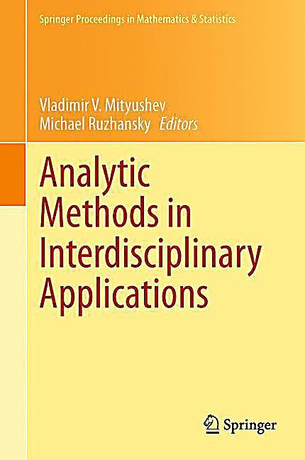 statistics methods and applications pdf