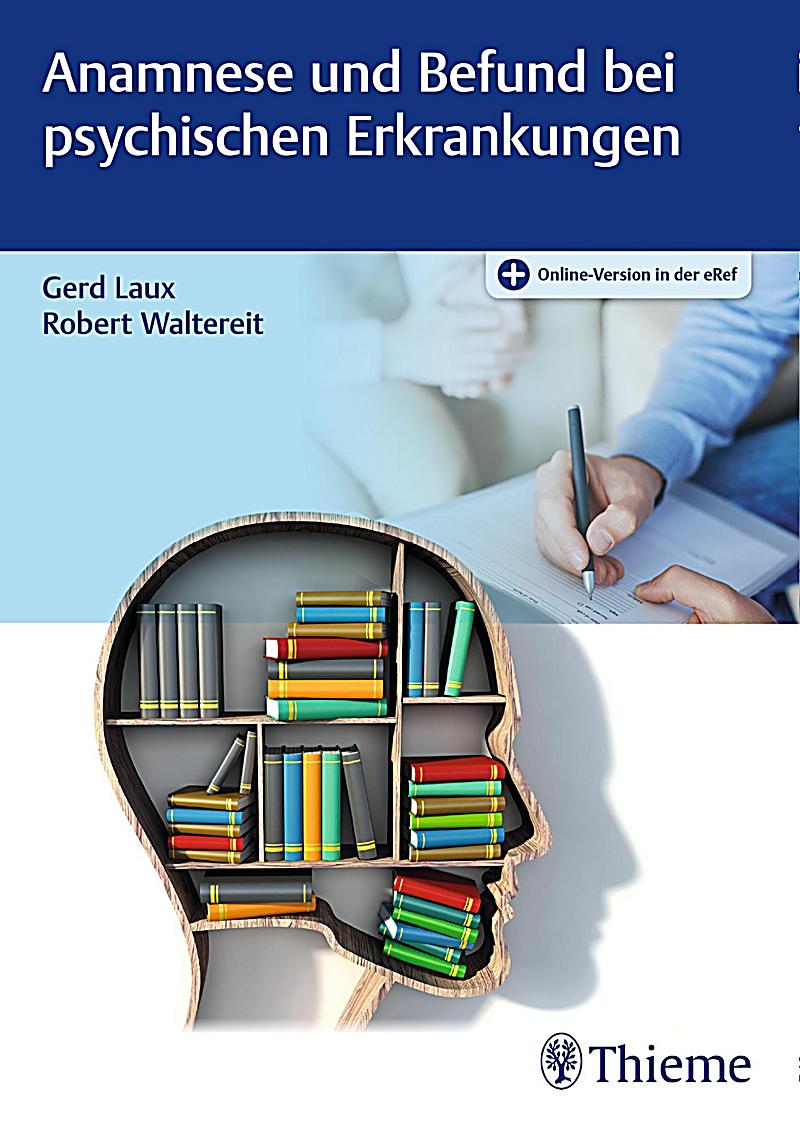 online Operational Risk: A Guide to Basel II Capital Requirements, Models, and
