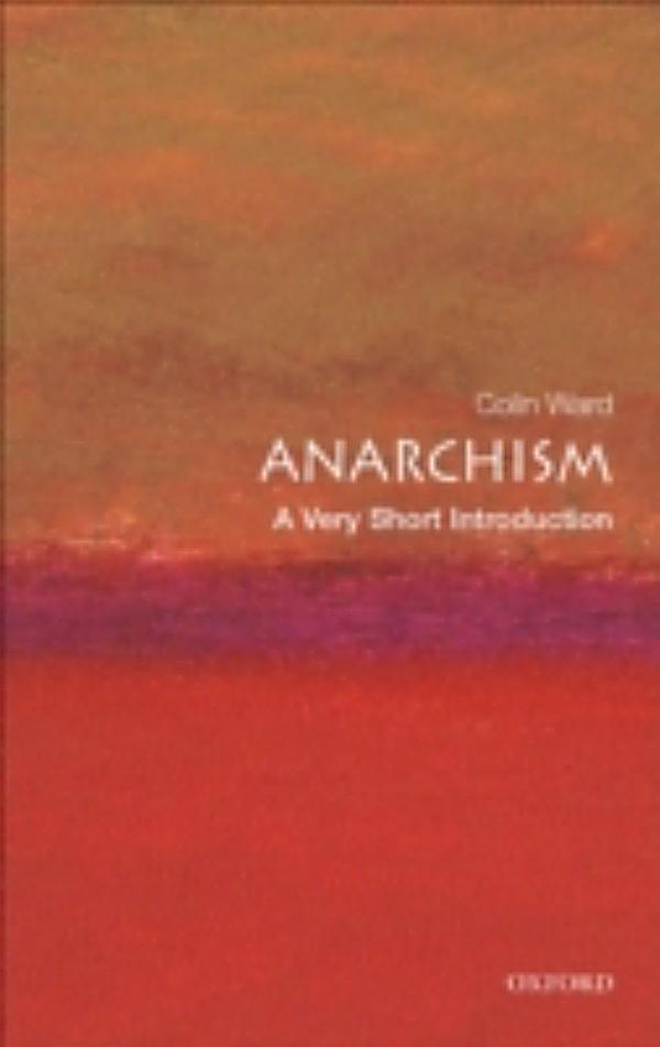 book Inside Greek U.: Fraternities, Sororities, and the