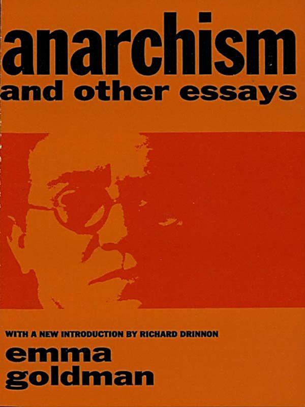 introduce author essay