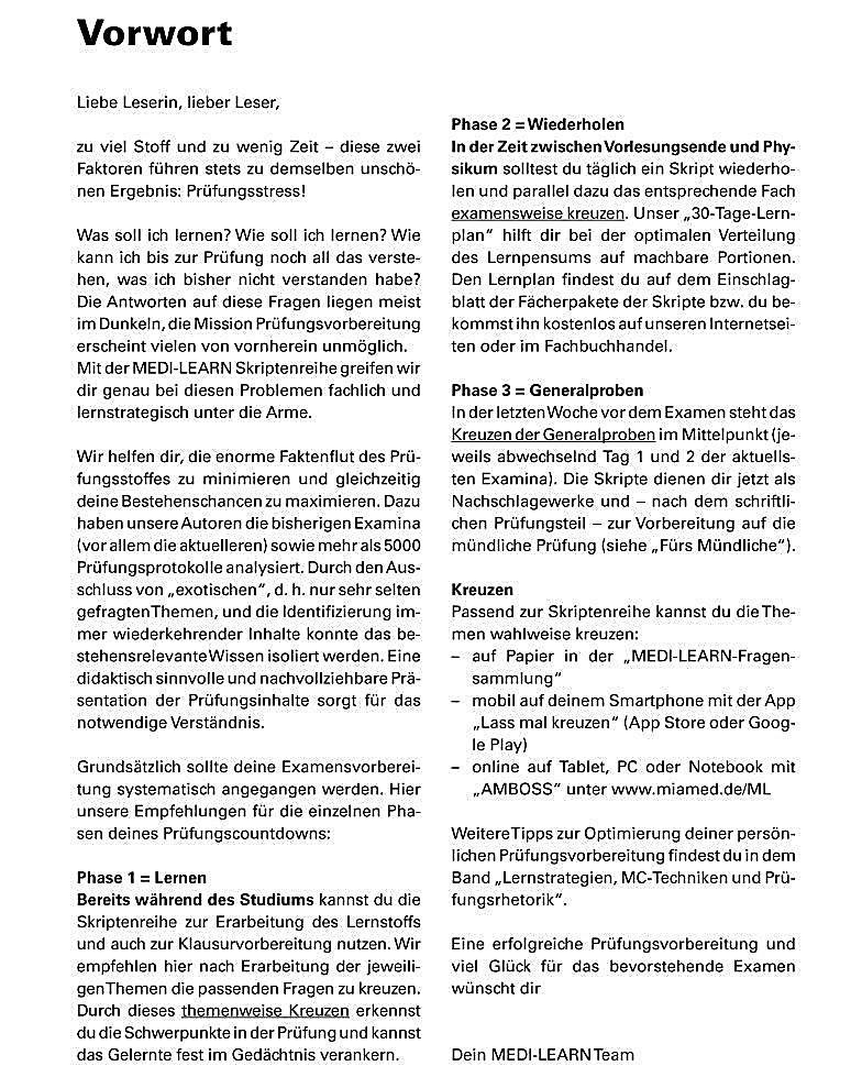 Tolle Anatomie Und Physiologie Fragen Für Cpc Prüfung Galerie ...