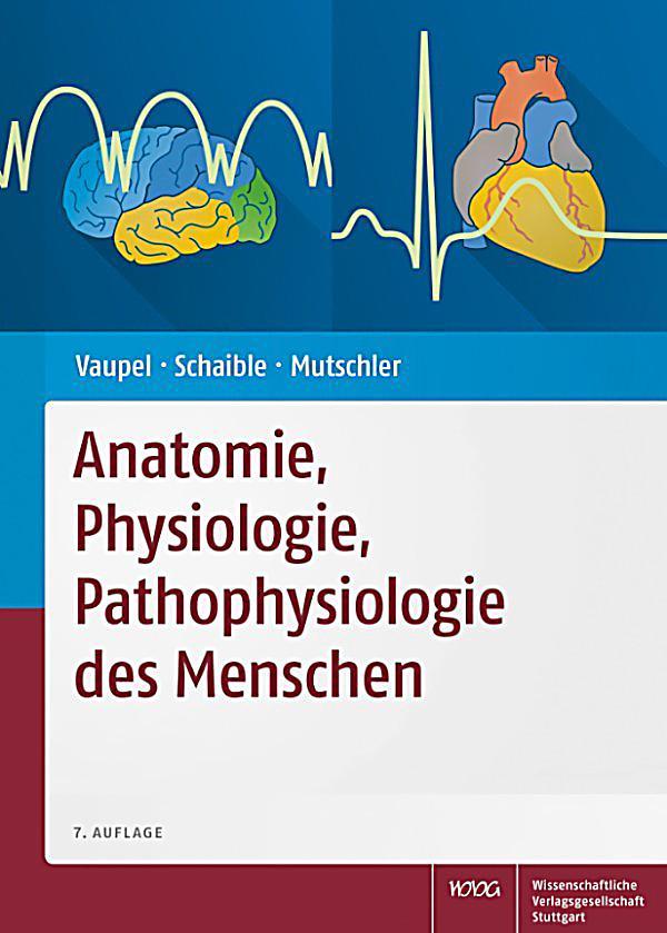 Atemberaubend Anatomie Und Physiologie Für Dummies Kostenlos ...