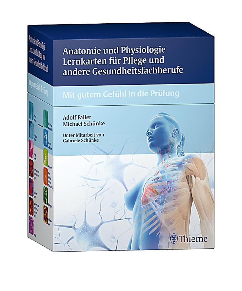Fein Praxisprüfungen Für Anatomie Und Physiologie Galerie ...