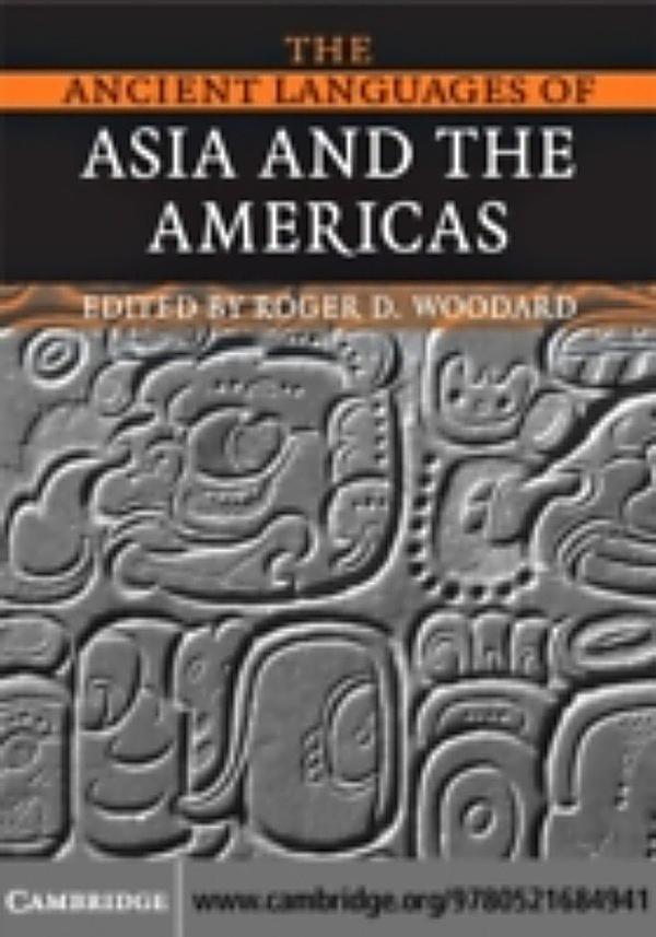the languages of asia pdf