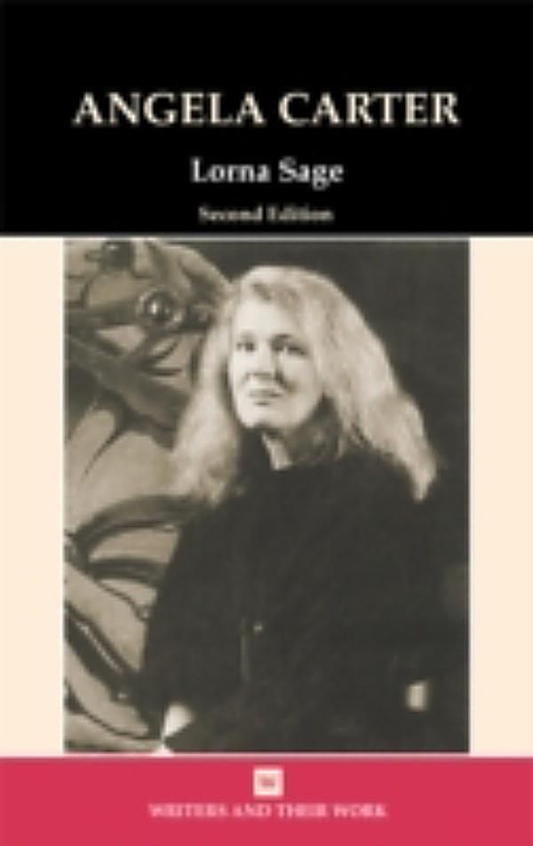 angela carter essay 1 Free college essay angela carter's use of language in bloody chamber choose any one or two stories from the collection and explore how carter uses language to present any two non-human.