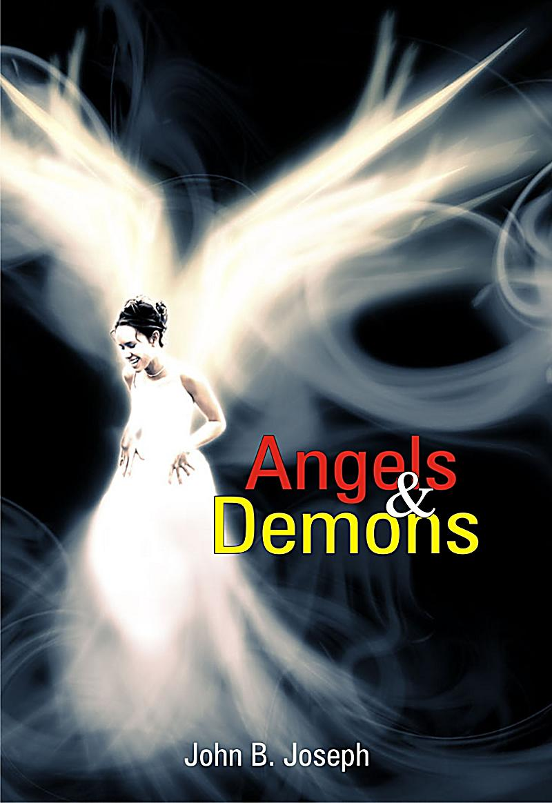 angels and demons pdf download