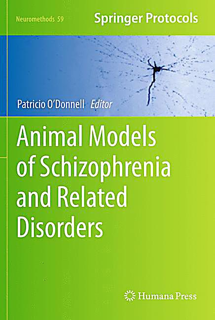 issues related the classification of schizophrenia Cultural and demographic factors of  and demographic factors of schizophrenia  address non-biological issues third, just as schizophrenia is a.