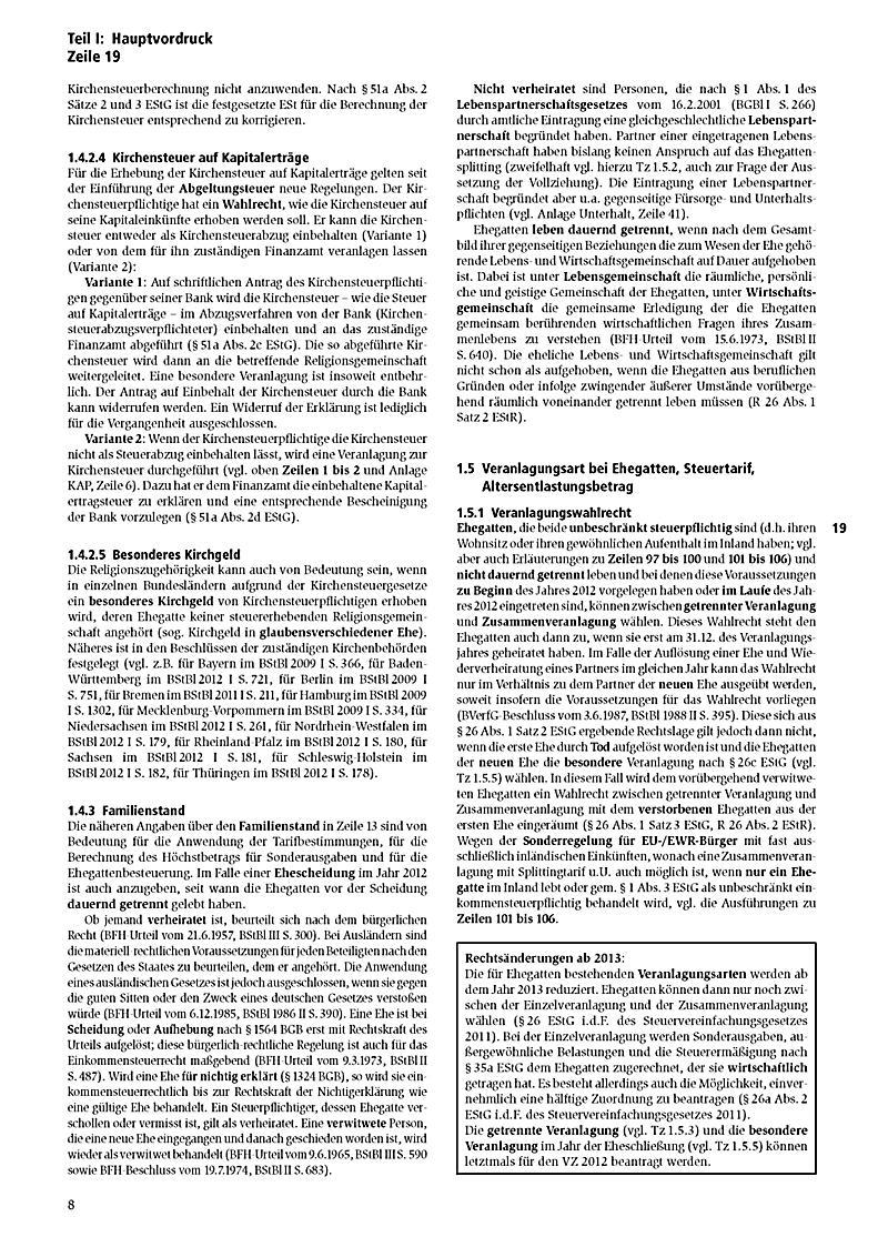 download Die Arbeitsweise der Wechselstrommaschinen: Für Physiker, Maschineningenieure und Studenten der Elektrotechnik