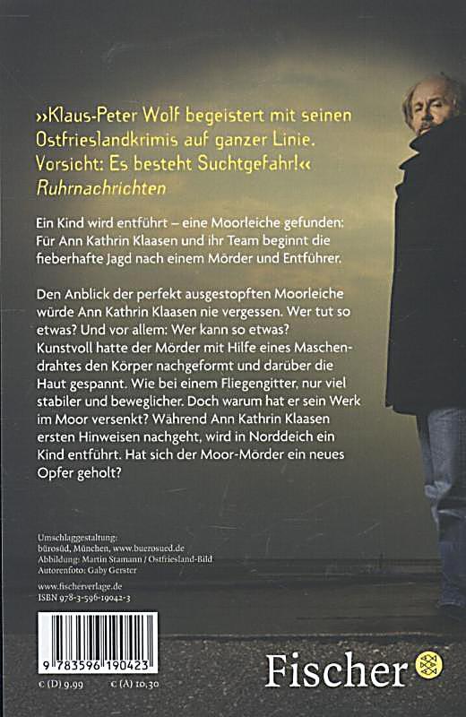 Ann-Kathrin Klaasen