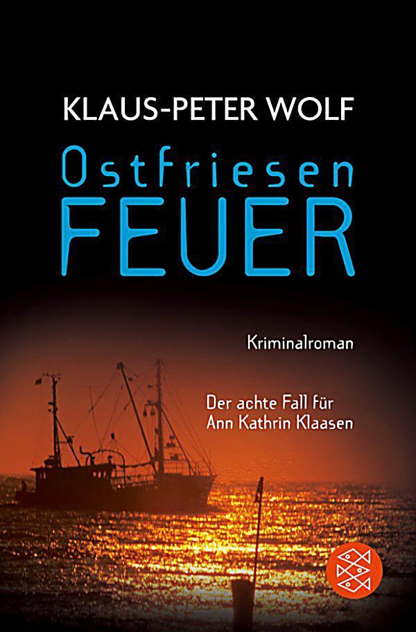 Ann Kathrin Klaasen