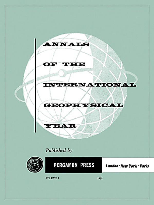 pdf Материалы семинаров по дискретной математике 2002