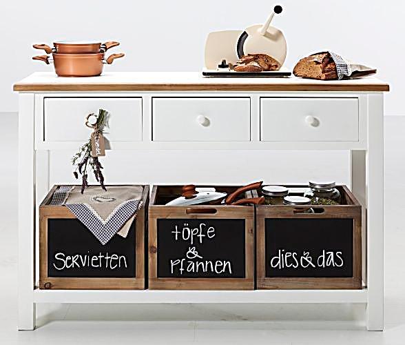 sessel mit integrierten boxen ~ innen- und möbel inspiration, Hause deko