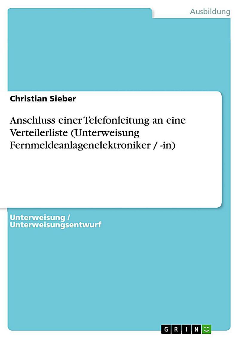 Gemütlich Telefonleitung Schaltplan Bilder - Der Schaltplan - greigo.com