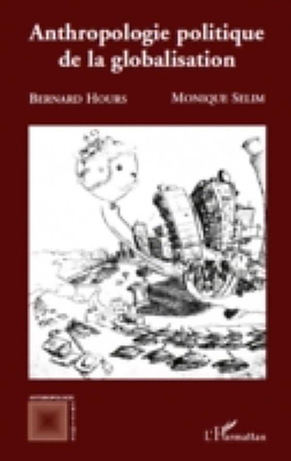 anthropology books for ias pdf