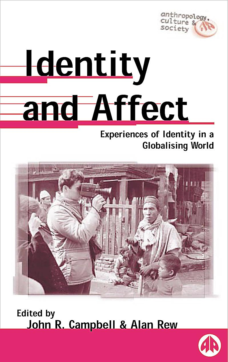 """anthropology culture and globalization In an anthropological sense, globalization is """"an intensification of global interconnectedness, suggesting a world full of movement and mixture, contact and linkages, and persistent cultural interaction and exchange"""" (inda and rosaldo 2002: 2."""