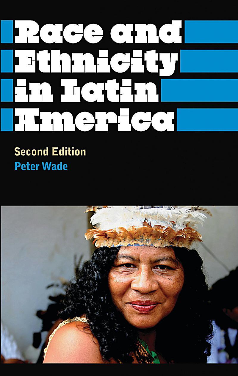 Ethnic Anthropology 88