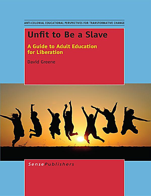 anti colonialism and education essay Anti-colonialism and independence  in this essay,  even with colonial education having improved their socio-economic position.
