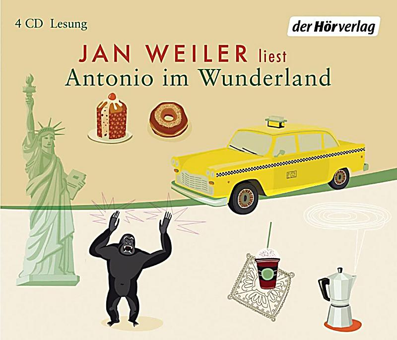 antonio-im-wunderland-4-audio-cds-155496231.jpg