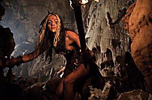 Ao Der Letzte Neandertaler