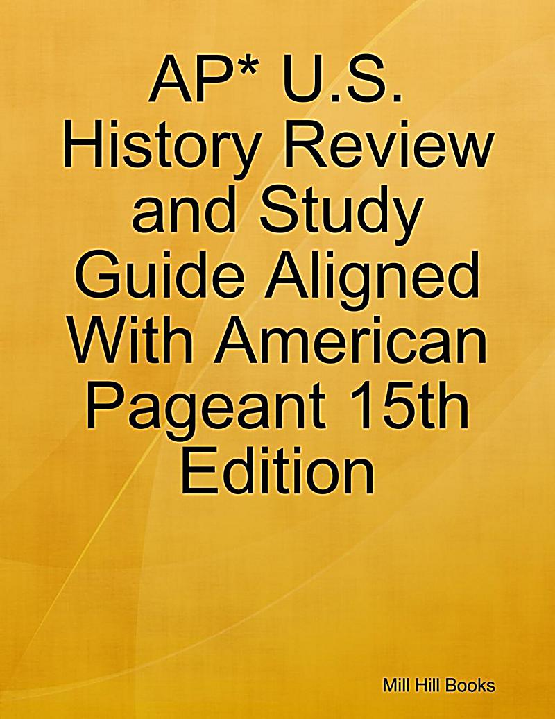 ap u s study guide Free ap us history practice questions, notes, flashcards, and released exams  690 flashcards covering the important vocabulary from a kaplan apush study guide.