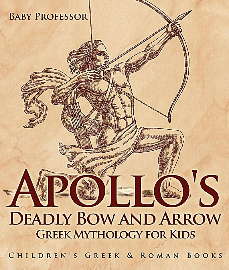 greek mythology pdf with pictures