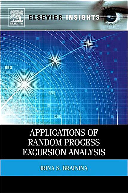 discrete random signals and statistical signal processing pdf