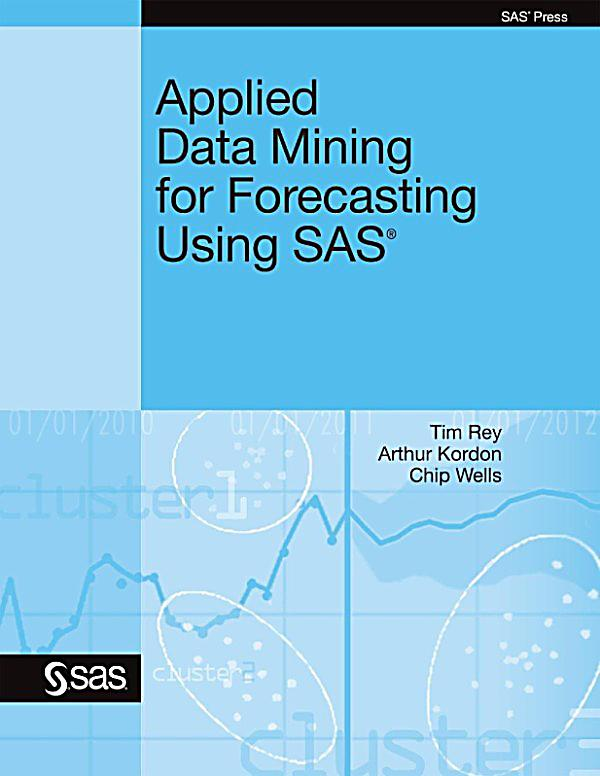 importance of data mining pdf