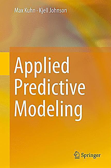 copula modeling an introduction for practitioners pdf