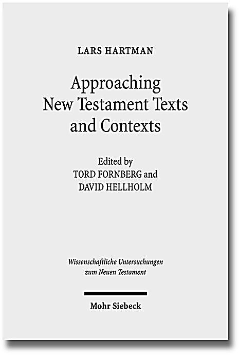 new texts for new contexts bram In a great variety of ways the new nineteenth-century morphology was most   texts and places bram stoker's dracula (1897) in the context of.