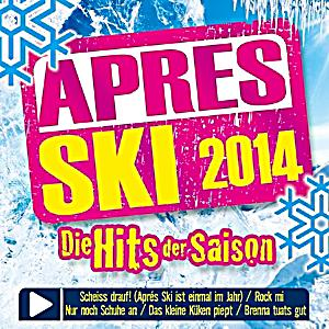 Various - Hits Der Saison 3/91