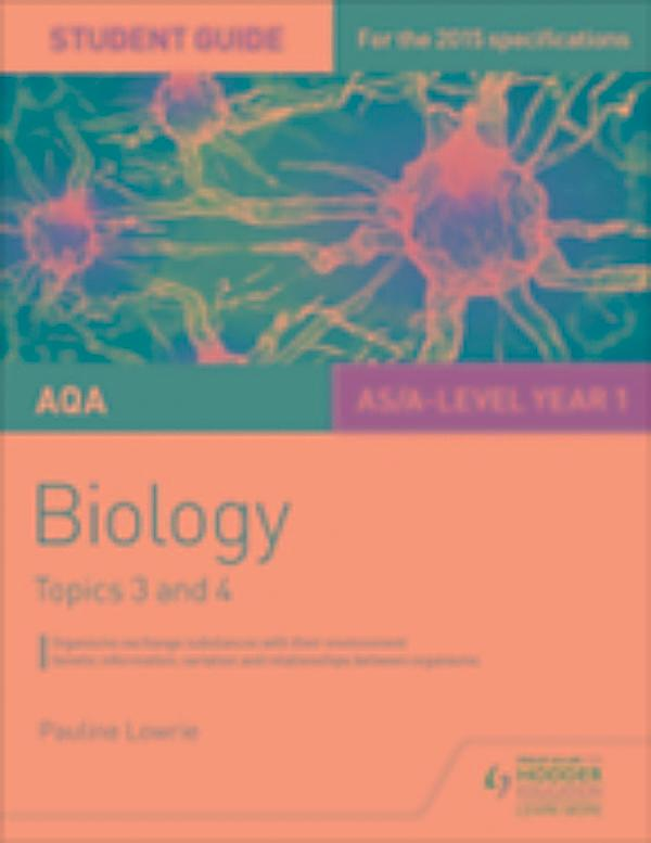 phi210 student guide 1 Course descriptions resources for students in philosophy courses  credit  cannot be given for both phi 205 and phi 210  prerequisite(s): one  course in philosophy or one course in psychology  the pink guide to  philosophy wiphi open access philosophy philosophy pages internet  encyclopedia of.