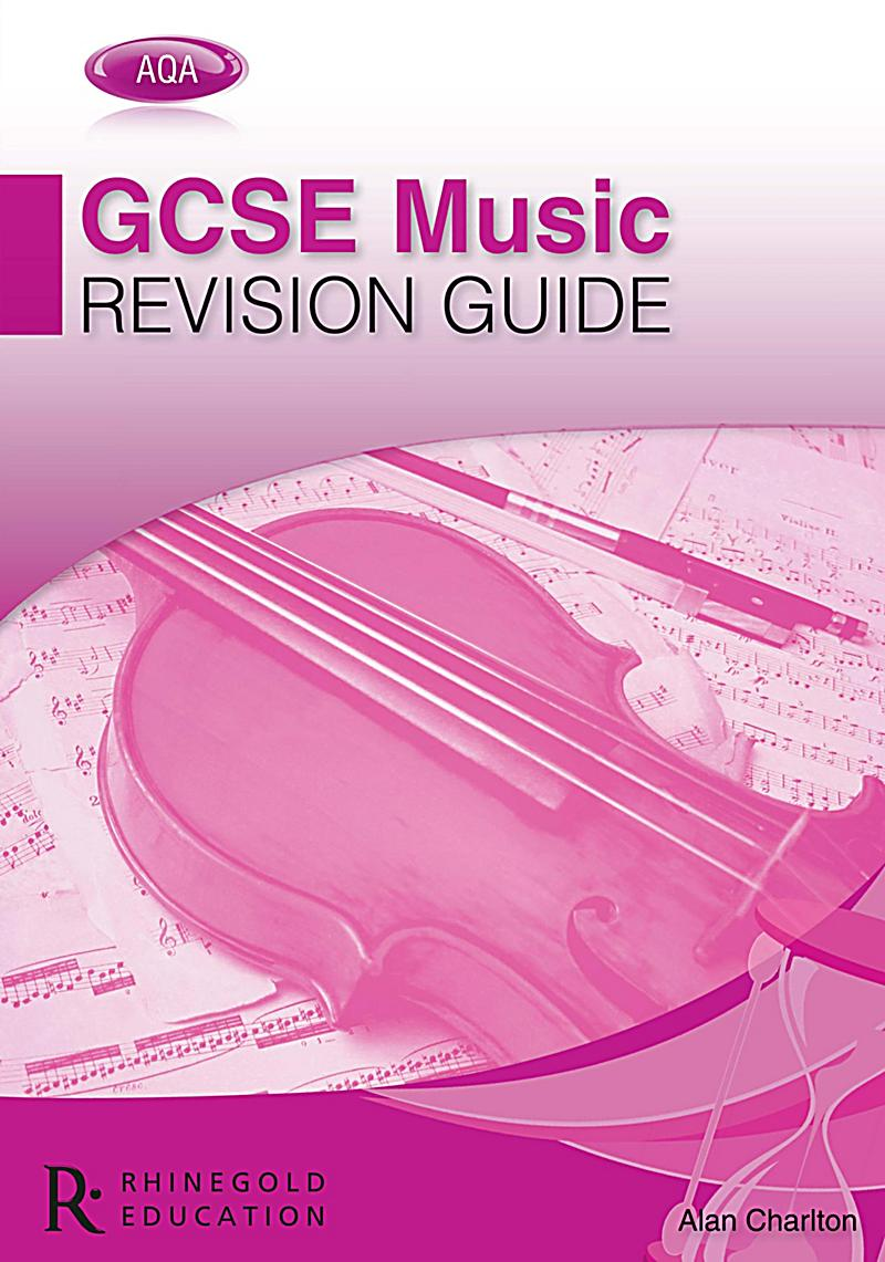 gcse revision Gcse maths revision resources on their own they are a great resource, but to gain maximum benefit they should ideally be used with a tutor.