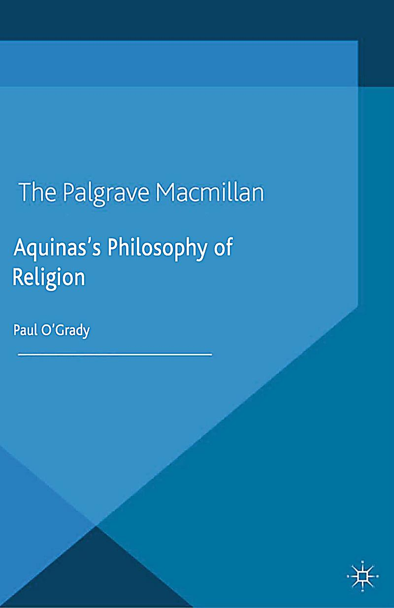 the philosophy of religion Philosophy of religion is, the philosophical examination of the central themes and concepts involved in religious traditions it is an ancient discipline, being found in the earliest known manuscripts concerning philosophy, and relates to many other branches of philosophy, including metaphysics, epistemology, and ethics.