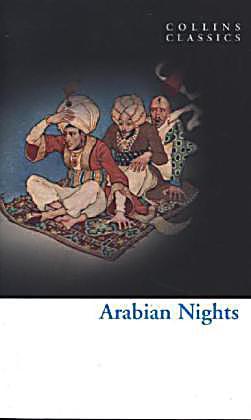 jetzt spielen arabian nights 2