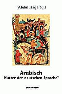 Sprache arabisch apk downloader