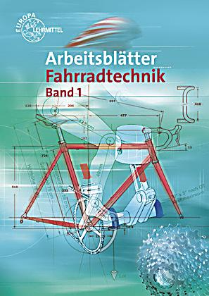 Fahrradtechnik