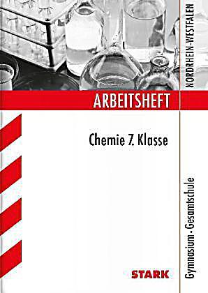arbeitsheft chemie 7 klasse gymnasium gesamtschule nordrhein westfalen frauke schmitz. Black Bedroom Furniture Sets. Home Design Ideas