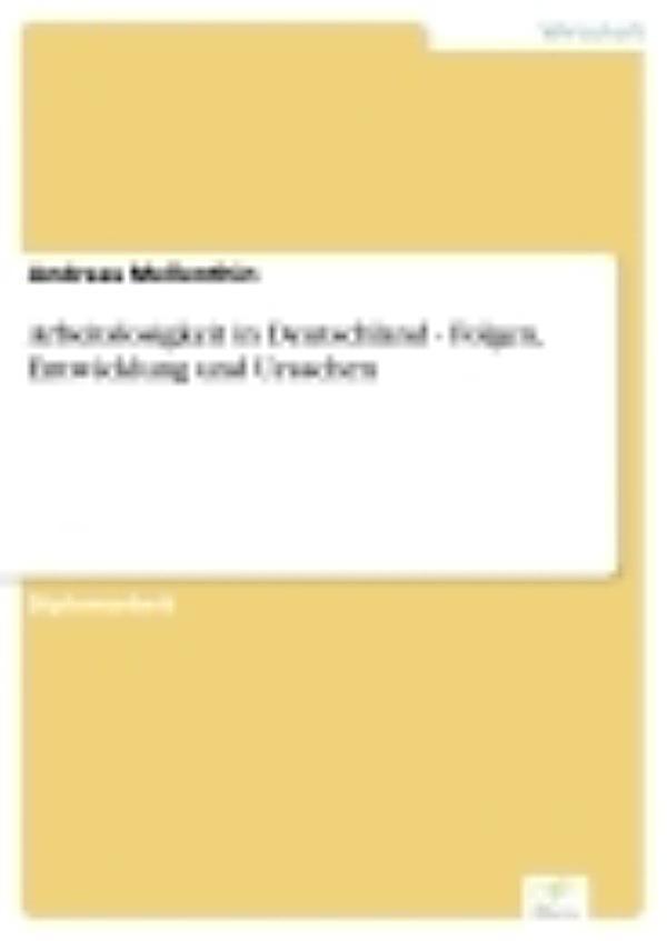 book Vertriebsrecht. Kommentierung