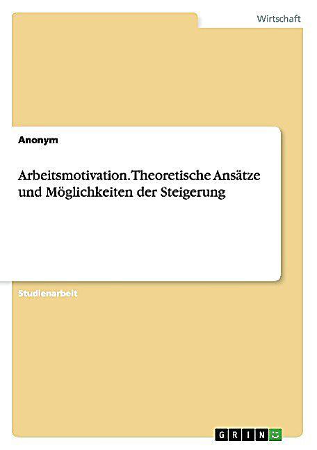 arbeitsmotivation-theoretische-ansaetze-und-174650773.jpg