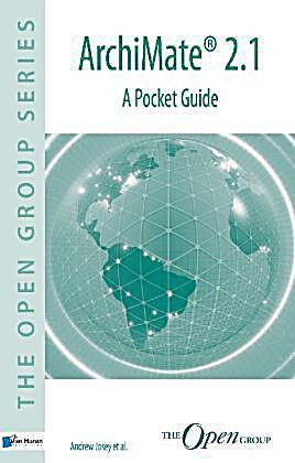 scrum a pocket guide pdf