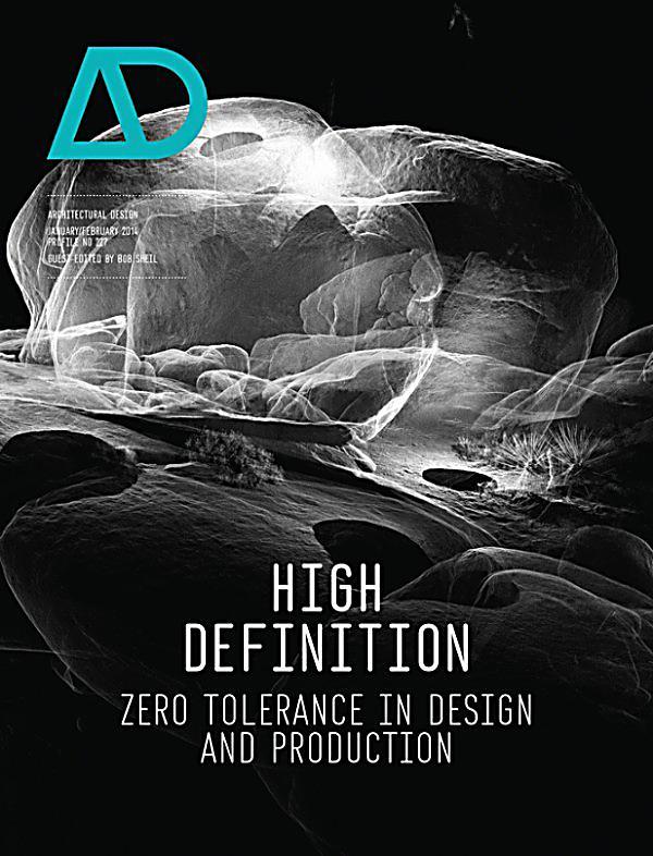 pdf marti stl