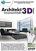 Architekt 3d x5 innenarchitekt jetzt bei bestellen for Innenarchitekt 3d