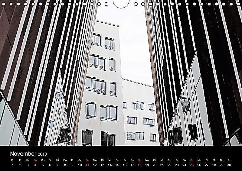 Architektur madrid paris beijing m nchen prag for Architektur lissabon
