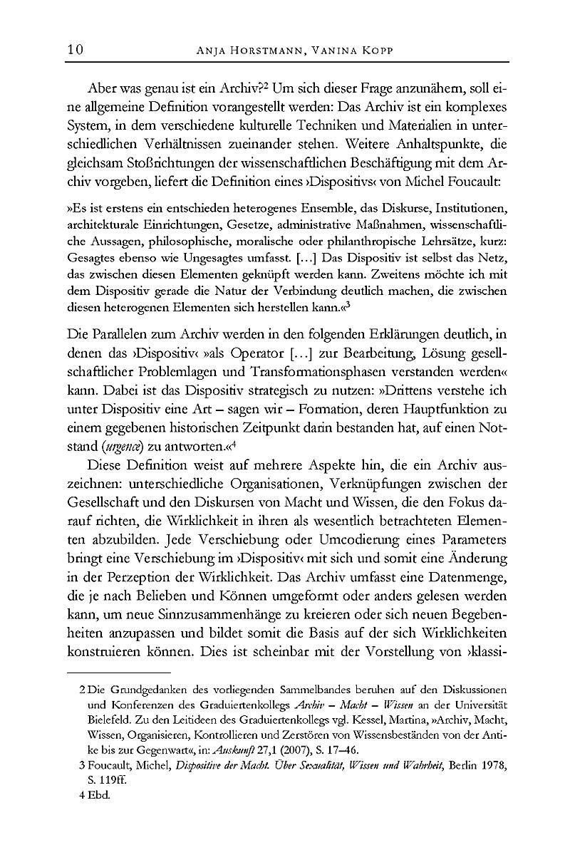 Beste Was Macht Ein Kessel Ideen - Elektrische Schaltplan-Ideen ...