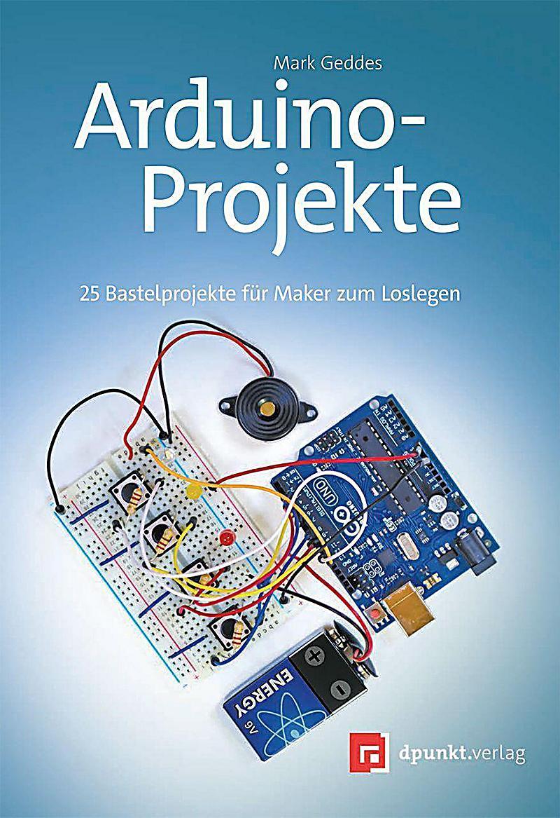 Beste Elektronische Schaltkreise Projekte Diagramme Kostenlos Pdf ...