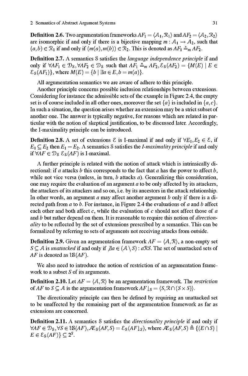 epub Engineering Risk and Finance
