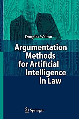 essays on law and artificial intelligence In the world where man depends on machine, the demand of development of artificial intelligence becomes higher from a self-driving continue reading artificial intelligence.