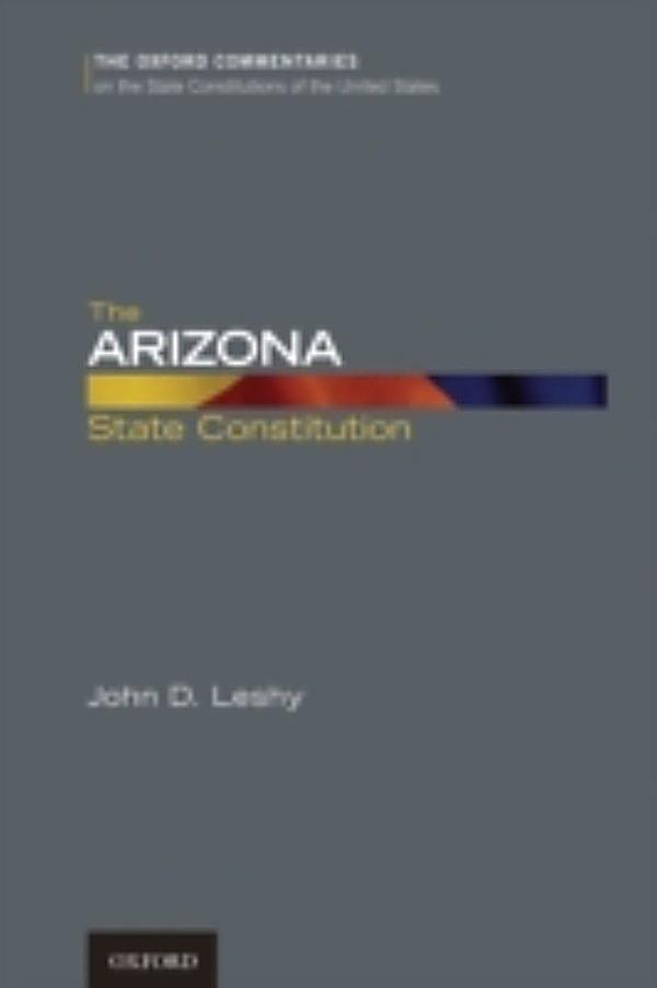 arizona constitution 4 arizona arizona & united states constitution department of state, office of the secretary of state introduction, continued fixed as the price of statehood the holding of an election at which the people of arizona should adopt an amendment.