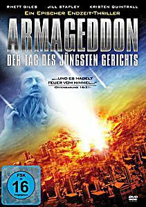 Various - Gewaltige Lieder - Frankreich '98